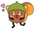 donglish_heart