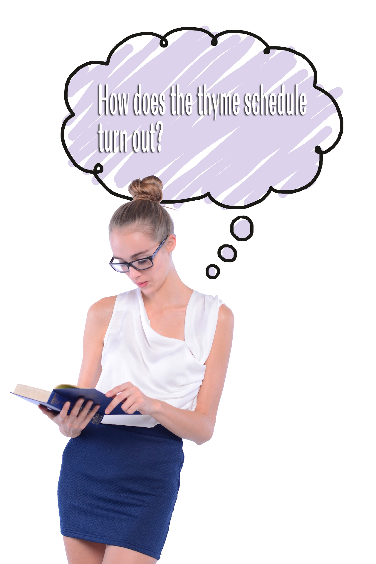 time-schedule