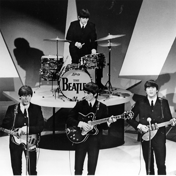 the_beatles8